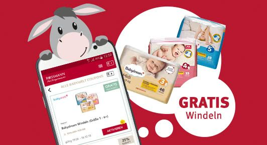 The 7 Best Coupon Apps Right Now Save big bucks on groceries, restaurants, apparel, health, beauty, and more with these excellent, easy-to-use mobile phone apps. Kristen Sturt goodellsfirstchain.tk