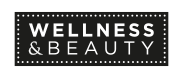 Wellness & Beauty