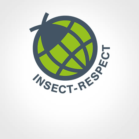 Insect Respect Logo